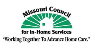 Missouri Council for In Home Services